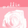 maddiec24 userpic