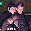 kith--evil