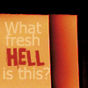 quote--fresh hell