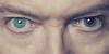 Bowie--eyes