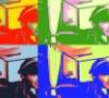 wani.: Jiyong :O