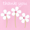 Vesperescence: Expressions - Thank You 2