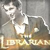 librarians_flynn