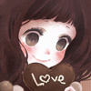 nobilita userpic