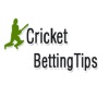 cricbattips userpic