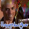 apophis new year