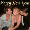 sam martouf lantash new year