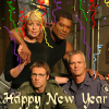 sg1 team new year