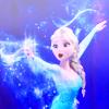 Disney - Elsa