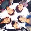 aweenz userpic
