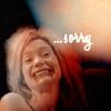 The Virgin Queen: ava - glimpse_a
