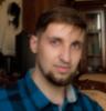 Илья Корнейчук