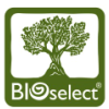 bioselect userpic