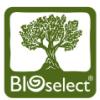 bioselect userpic
