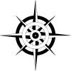 real_compass userpic