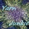 Yarn Junkie