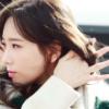 xsunray: Taeyeon