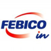 febicohealth userpic