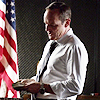 Coulsonstarstripes