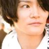 seiyuu ✖ yoshimasa.