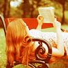 kayaberry userpic