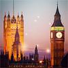 OB_supporter: London