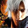 nayked_fyre userpic