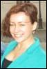 anastesiann userpic