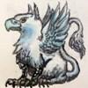 azuregryphon userpic