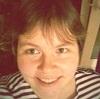 aritina userpic