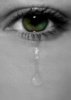 плачу