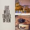 eat_travel userpic