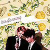 fanxing valentines event