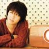 PJ: Suda Masaki