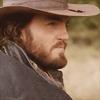 athos hat