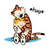 Lbilover: c&h hug