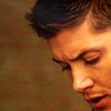 ♥ sam ♥: dean