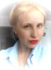 svetlanastolbik userpic