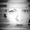melaina_chole userpic