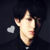 kazu_chan_love