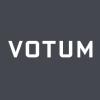 il_votum userpic