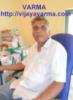 vijayavarma userpic