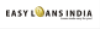 Loans in India