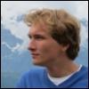 dmitrii_frolov userpic
