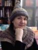 lasskovaya userpic