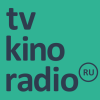 tvkinoradio userpic