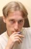 m_gazizov userpic
