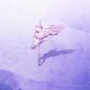 princess tutu - the feeling of hope