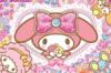 piinky_sweet userpic