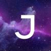 javad0ff userpic